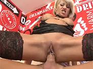 porno begriffe das erstemal anal