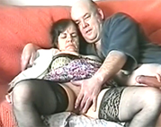 Amateur Oldieporno Compilation
