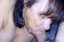 Frauen porn behaarte Behaarte Mature