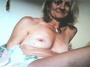 Best of geile Amateur Oma