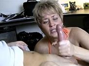 grannyporno compilation geile omas wollen ficken