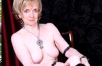pornofilme reife frauen geile omapornos
