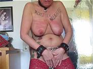 sex under svangerskap eskorte stavanger