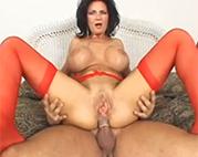 oldie analporno fetisch oma fickt omasex porno anal