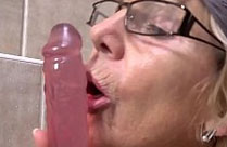 Neuer Oma Piss Porno