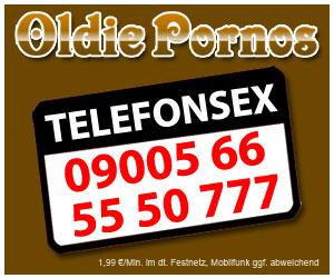 oma-telefonsex