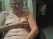 Über 80 und immer noch geil auf Sex