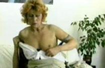 Drei geile Omas im neuen Pornofilm