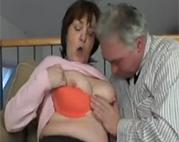 Opa und Omasex