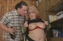 Langer Porno mit alten fetten Frauen