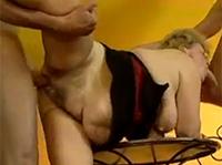 erotic swinger sex wie kann man sich selbst einen blasen